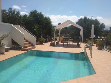 Seaview-villa-for-sale-in-Apokoronas-Chania-kh152-IMG_20200624_142515