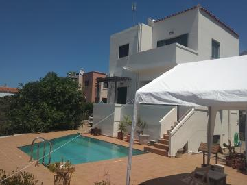Seaview-villa-for-sale-in-Apokoronas-Chania-kh152-IMG_20200624_142549