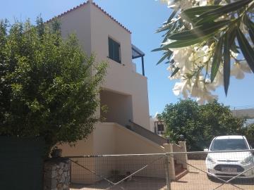 Seaview-villa-for-sale-in-Apokoronas-Chania-kh152-IMG_20200624_142937