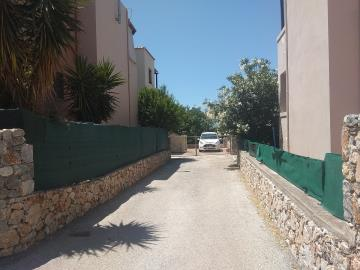 Seaview-villa-for-sale-in-Apokoronas-Chania-kh152-IMG_20200624_143000