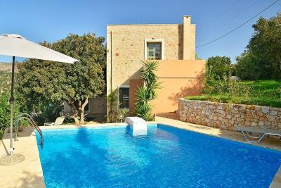 Villa-for-sale-in-Apokoronas-chania-Crete-KH145-Anemos-Villa--1-