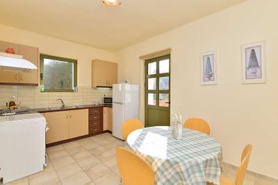 Villa-for-sale-in-Apokoronas-chania-Crete-KH145-Anemos-Villa--4-