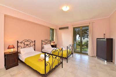 Villa-for-sale-in-Apokoronas-chania-Crete-KH145-Anemos-Villa--5-