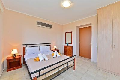 Villa-for-sale-in-Apokoronas-chania-Crete-KH145-Anemos-Villa--6-