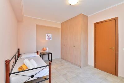 Villa-for-sale-in-Apokoronas-chania-Crete-KH145-Anemos-Villa--7-