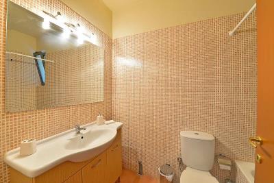 Villa-for-sale-in-Apokoronas-chania-Crete-KH145-Anemos-Villa--8-