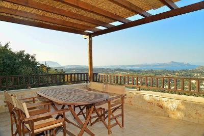 Villa-for-sale-in-Apokoronas-chania-Crete-KH145-Anemos-Villa--9-