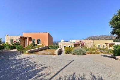 Villa-for-sale-in-Apokoronas-chania-Crete-KH145-Anemos-Villa--10-