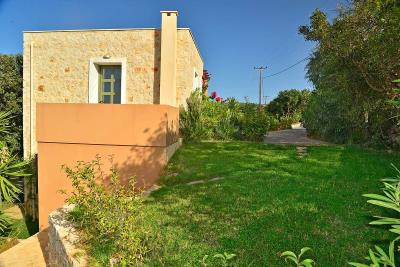 Villa-for-sale-in-Apokoronas-chania-Crete-KH145-Anemos-Villa--12-