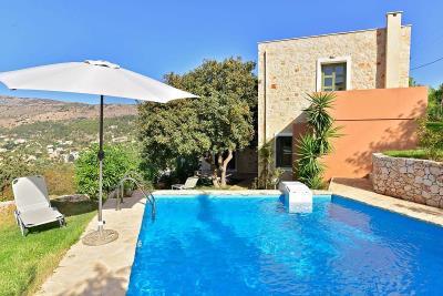 Villa-for-sale-in-Apokoronas-chania-Crete-KH145-Anemos-Villa--14-
