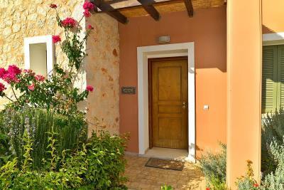 Villa-for-sale-in-Apokoronas-chania-Crete-KH145-Anemos-Villa--16-