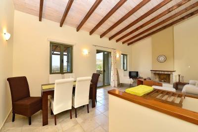 Villa-for-sale-in-Apokoronas-chania-Crete-KH145-Anemos-Villa--17-
