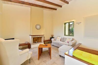 Villa-for-sale-in-Apokoronas-chania-Crete-KH145-Anemos-Villa--18-