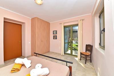 Villa-for-sale-in-Apokoronas-chania-Crete-KH145-Anemos-Villa--20-