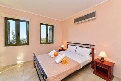 Villa-for-sale-in-Apokoronas-chania-Crete-KH145-Anemos-Villa--23-