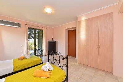 Villa-for-sale-in-Apokoronas-chania-Crete-KH145-Anemos-Villa--22-