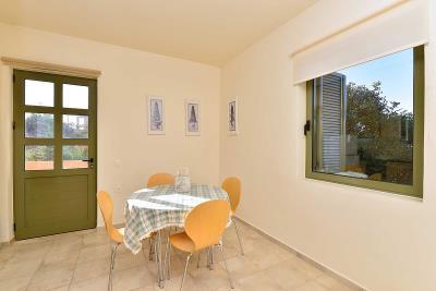 Villa-for-sale-in-Apokoronas-chania-Crete-KH145-Anemos-Villa--24-