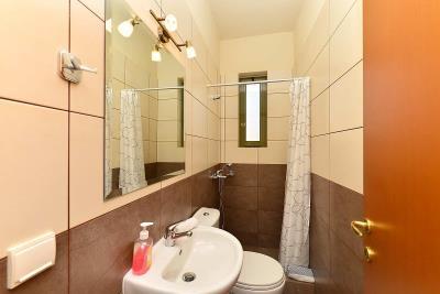 Villa-for-sale-in-Apokoronas-chania-Crete-KH145-Anemos-Villa--25-