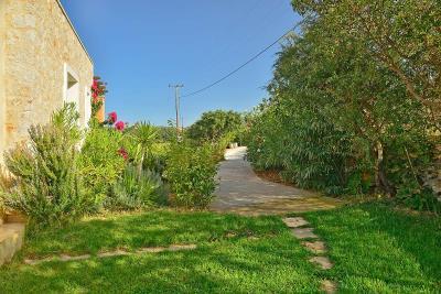 Villa-for-sale-in-Apokoronas-chania-Crete-KH145-Anemos-Villa--26-