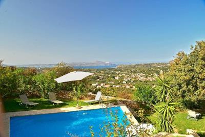 Villa-for-sale-in-Apokoronas-chania-Crete-KH145-Anemos-Villa--28-