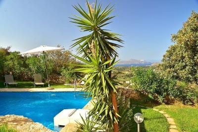 Villa-for-sale-in-Apokoronas-chania-Crete-KH145-Anemos-Villa--29-