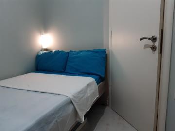 Apartment-for-sale-in-Apokoronas-Chania-Crete-KH1290002
