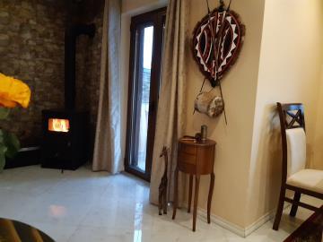 Apartment-for-sale-in-Apokoronas-Chania-Crete-KH1290001