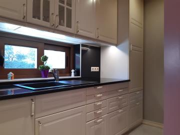 Apartment-for-sale-in-Apokoronas-Chania-Crete-KH1290004