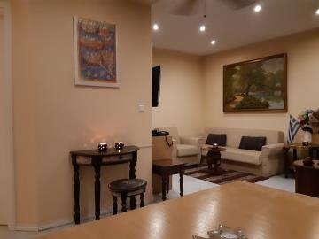 Apartment-for-sale-in-Apokoronas-Chania-Crete-KH1290003