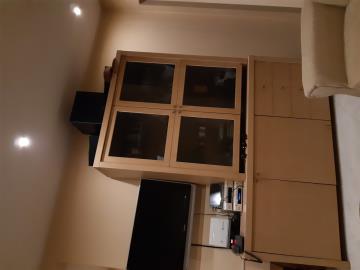 Apartment-for-sale-in-Apokoronas-Chania-Crete-KH1290007