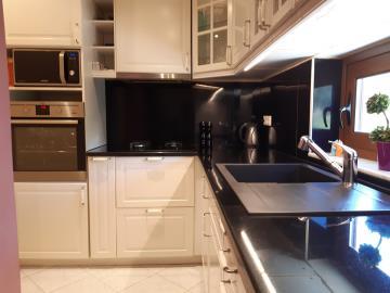 Apartment-for-sale-in-Apokoronas-Chania-Crete-KH1290009