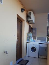 Apartment-for-sale-in-Apokoronas-Chania-Crete-KH1290010