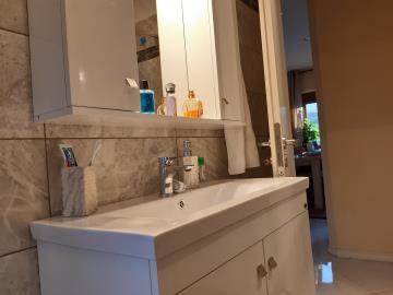 Apartment-for-sale-in-Apokoronas-Chania-Crete-KH1290015