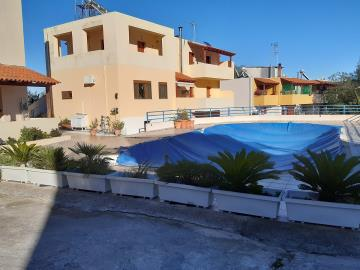 Apartment-for-sale-in-Apokoronas-Chania-Crete-KH1290012