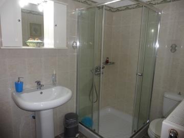 Villa-for-sale-in-Vamos-Apokoronas-Chania-Crete-WC