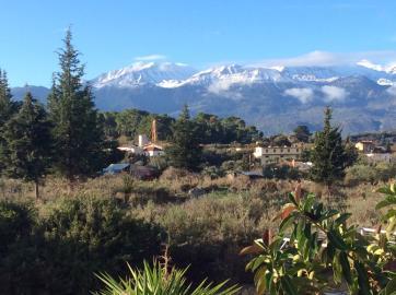 Villa-for-sale-in-Vamos-Apokoronas-Chania-Crete-with-White-Mountains-View