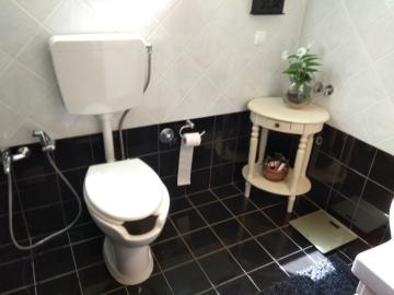 Property-for-sale-in-Apokoronas-Chania-Crete-bathroom-detail