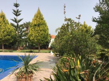 Property-in-Apokoronas-Chania-Crete-for-sale-with-private-pool-and-garden