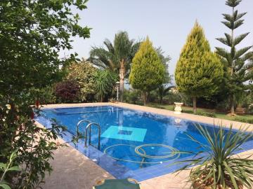 Villa-for-sale-in-Apokoronas-Chania-Crete-with-large-private-pool