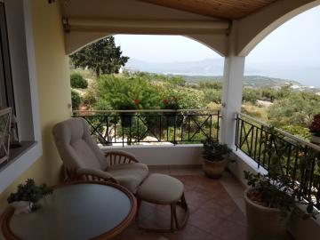 Villa-in-Kokkino-Chorio-Apokoronas-Chania-Crete-for-sale-views-from-the-veranda