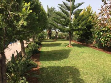 Villa-for-sale-in-Chania-Crete-with-views-and-garden---Copy