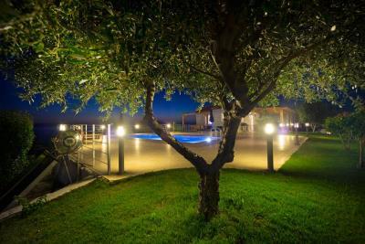 private-pool-area-night-1
