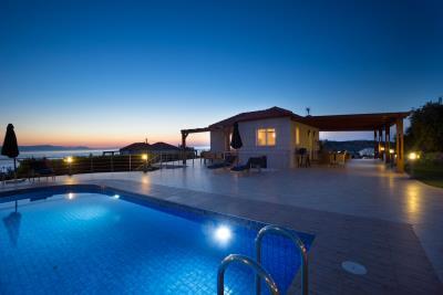private-pool-area-night-2