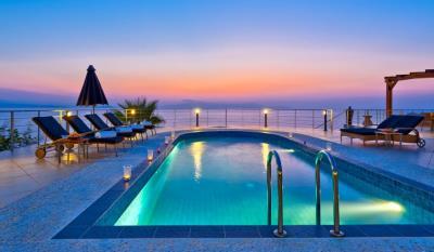 villas-for-sale-in-Chania-Crete-Greece-with-private-pool