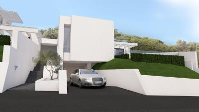 new-home-for-sale-in-kissamos-chania-ch143entrance-parking2--2-
