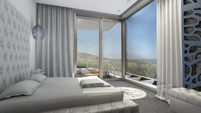 new-home-for-sale-in-kissamos-chania-ch143F_masterbedroom
