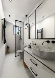 new-home-for-sale-in-kissamos-chania-ch143FF_bathroom_0lvl