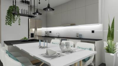 new-home-for-sale-in-kissamos-chania-ch143FF_kitchen