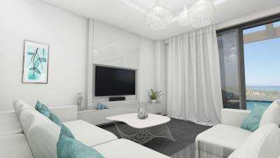 new-home-for-sale-in-kissamos-chania-ch143FF_living-room