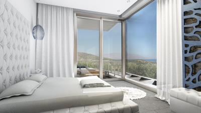 new-home-for-sale-in-kissamos-chania-ch143FF_masterbedroom